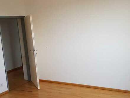 Schöne 2-Zimmer-Wohnung in Mainz-Lerchenberg
