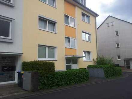 Zimmer Wohnung in Köln - Deutz