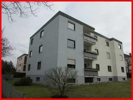 Großzügige 4 ZKB Eigentumswohnung in KL-Morlautern in guter Wohnlage