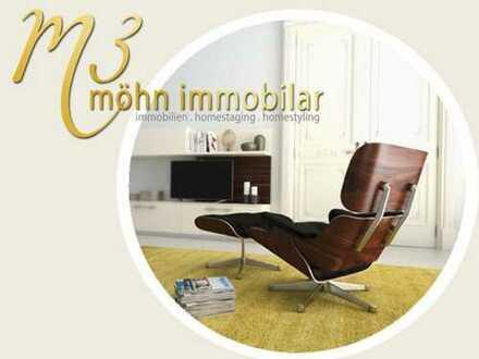 *** Großzügige Wohnung im modernen Stil in bevorzugter Lage von Hochheim***