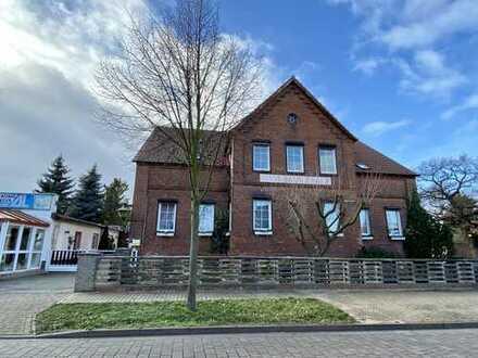 3-Zimmer-Wohnung in Glindenberg
