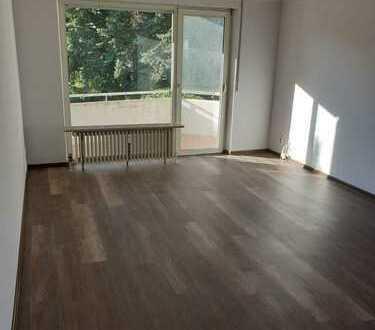 Großzügige und helle 3-Zimmer-Wohnung mit Balkon in Bad Kreuznach - Winzenheim