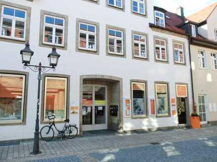 Beste Innenstadtlage für Praxis / Büro / Kanzlei / Studio