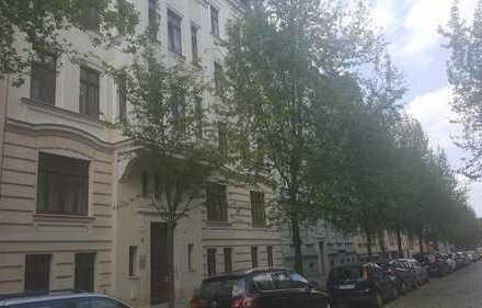 Gemütliche 2-Zimmerwohnung mit Balkon in ruhige Lage zu verkaufen