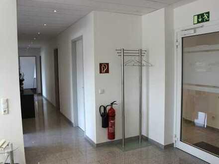 Bürofläche mit 131m² *PROVISIONSFREI* in Köln-Ehrenfeld