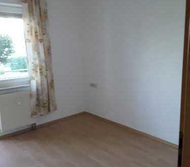 Vollständig renovierte 2-Zimmer-EG-Wohnung mit Balkon und EBK in Bopfingen