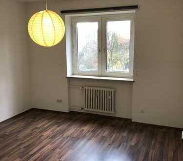 Freundliche 3-Zimmer-Wohnung Nähe Bürgerpark Ismaning