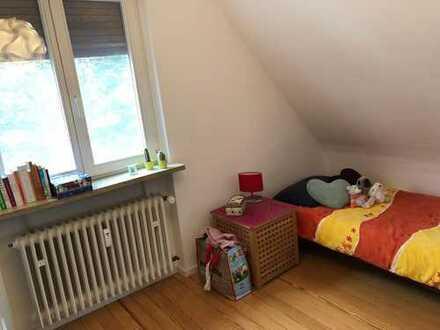Helles WG Zimmer in Durlach