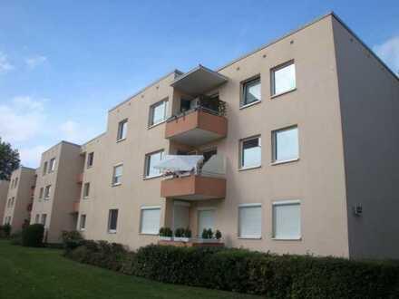 Neue Vahr! Großzügige 5 Zimmer Eigentumswohnung mit Einbauküche und Balkon
