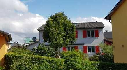Schönes Haus mit fünf Zimmern in Potsdam, Golm