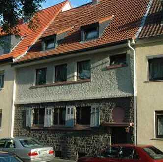 Ruhig gelegene 2-Zimmer-Wohnung in Leider 1.OG (Altbau) ...