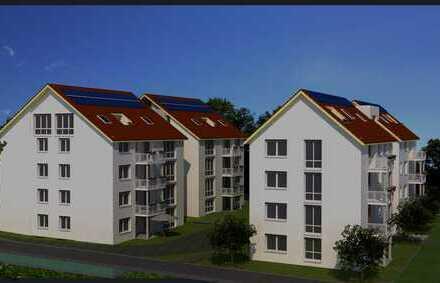 *** 4 ZKB Wohnung im 3 OG. mit Balkon und Aufzug! ***