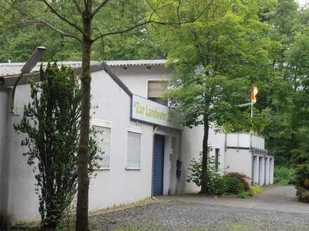 Preisgünstige Lagerung in Münster-Mecklenbeck gesucht?