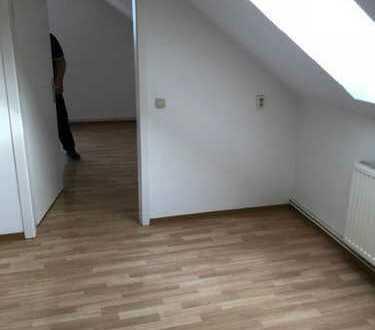 Schöne 3-Raum-Wohnung in einem ruhigen Umfeld