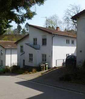 Schönes Haus mit vier Zimmern in Bergstraße (Kreis), Birkenau