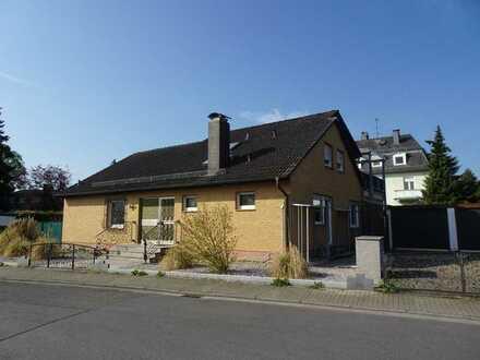 Mitten in Sandhausen - freistehendes Einfamilienhaus