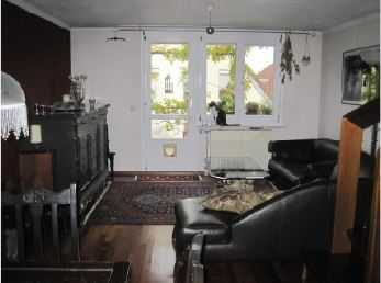 Wunderschöne 3-Zimmer-Maisonette- Wohnung in Ettlingen, Innenstadt