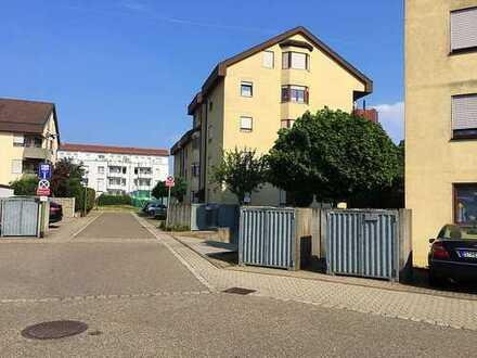 **TOP-Kapitalanlage in Leonberg zu verkaufen**