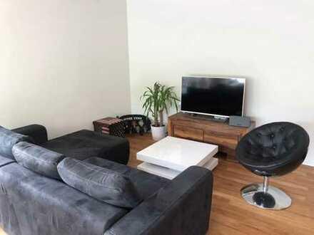 1.300 €, 73 m², 3 Zimmer