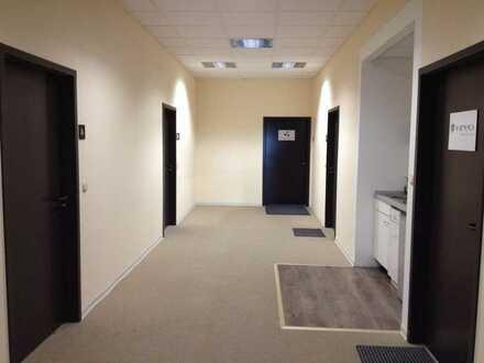 1 Büroraum - kleine Büroeinheit - PROVISONSFREI