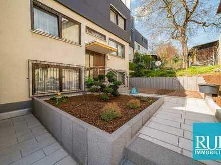 Haus in Haus - erfüllen Sie sich Ihren Wohntraum auf 158qm.