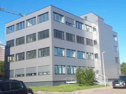 Repräsentative Kapitalanlage in Villingen-Schwenningen