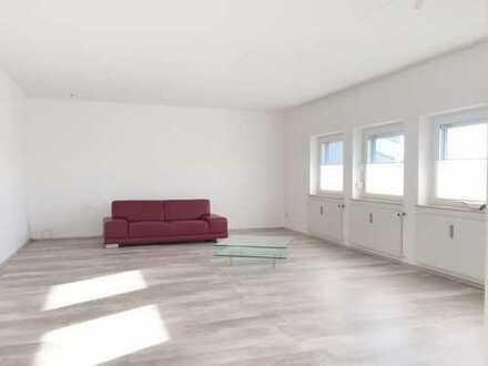 Elegante Wohnung in beliebter Lage von Dortmund