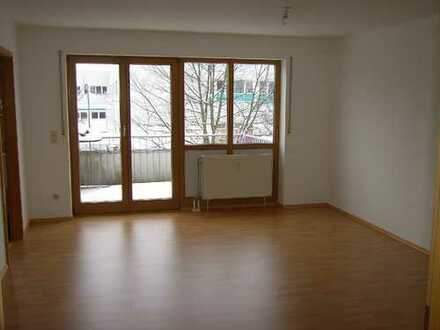 3 1/2 Zimmer LL-Nord