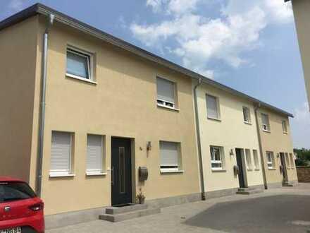 4 Zimmer-Neubau-Wohnung in in ruhiger Lage in Bockenheim an der Weinstraße