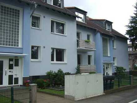 Schöne 3,5 Zimmer Wohnung in Bochum, Westenfeld