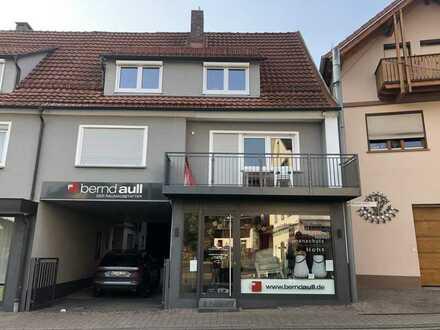 Wiesener Straße 11, 97833 Frammersbach