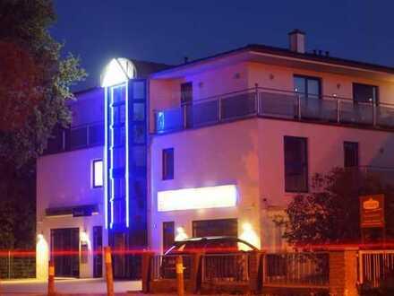 Gemütliche, moderne 3- Zimmer Wohnung mit Balkon