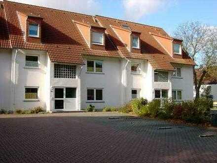 Ruhiges Wohnen und doch zentral gelegen in Deilinghofen (4. Zi.-Whg.)