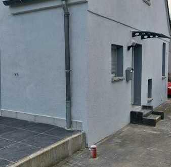 Erstbezug nach Sanierung: freundliches 3-Zimmer-Haus zur Miete in Selm, Selm