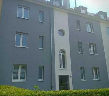 Hochwertiges Mehrfamilienhaus in Bestlage von Köln