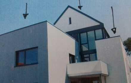 2,5-Zimmer-Penthouse-Wohnung, Gifhorn/Schloss, Schloss-See