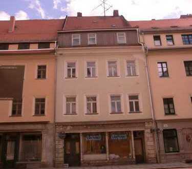MFH mit Hinterhaus in Freibergs Altstadt Neuer Preis !!!