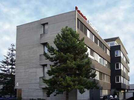 Schöne helle Büros in Weinstadt vor den Toren Stuttgarts