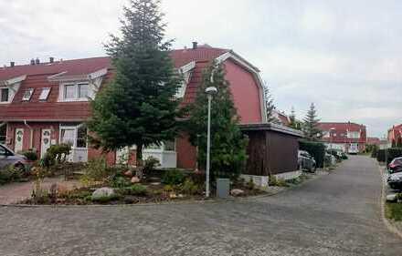 Schönes, geräumiges Haus mit drei Zimmern in Ludwigslust (Kreis), Wittenförden