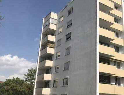 239.000 €, 59 m², 2 Zimmer
