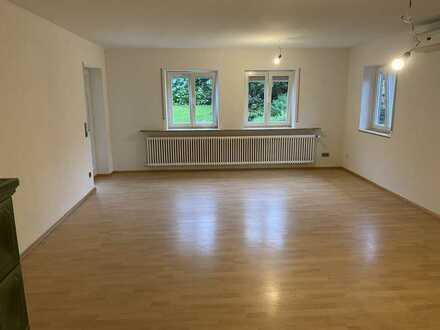 Sehr schöne 2 Zimmer Wohnung in Durbach Zentrum 69 qm