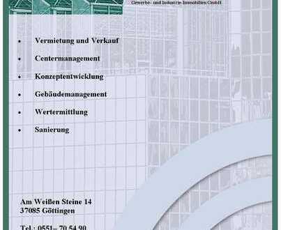 Zehn Eigentumswohnungen für Kapitalanleger