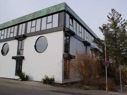 Neu gestaltete Gewerbefläche zu vermieten 168 m2