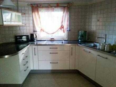 Zimmer und Appartements www.vermietungsgbr.de