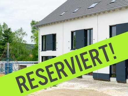 +++ RESERVIERT+++ Haus Nr. 2   Adam & Eva   Altenhaßlau