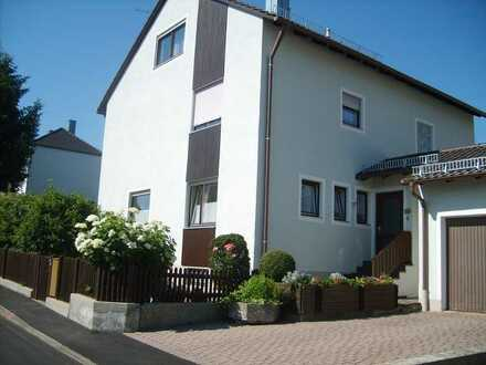 *Bieterverfahren* Schönes und geräumiges 7-Zimmer-Einfamilienhaus in Gaimersheim