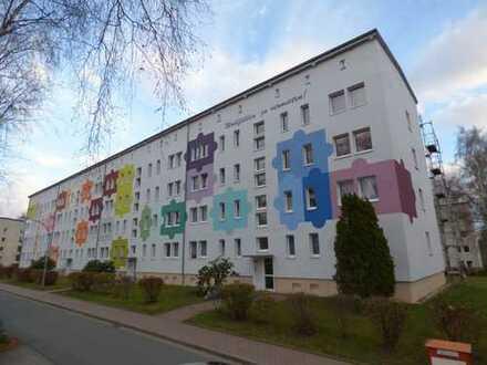 schöne 2-Zimmerwohnung sucht einen Nachmieter