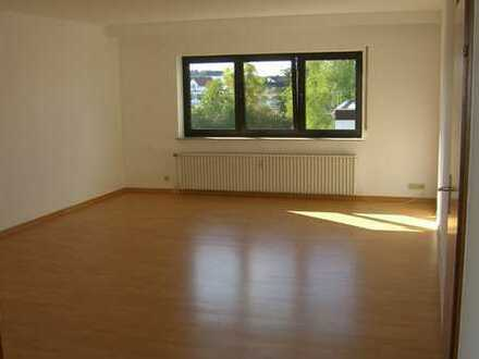 Attraktive 4-Zimmer-Wohnung
