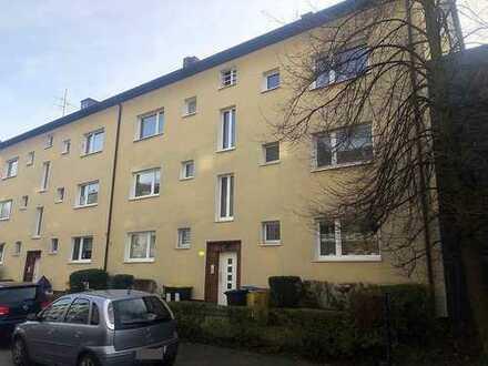 *PROVISIONSFREI* 60 m² Eigentumswohnung mit Süd-Balkon