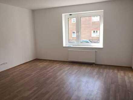 RENOVIERTE 1,5-Zimmer Wohnung  Wohnen am Stadtrand   Gelskirchen Heßler